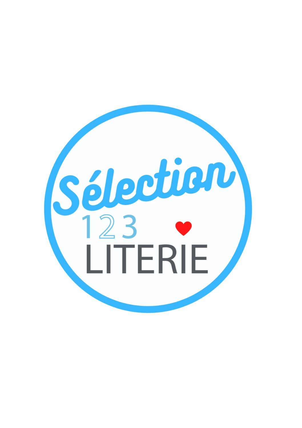 Sélection 123Literie